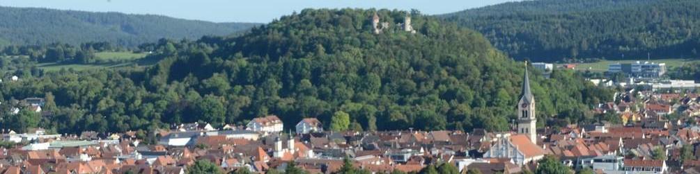Schwäbischer Albverein | Ortsgruppe Tuttlingen